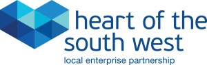 Heart of South West